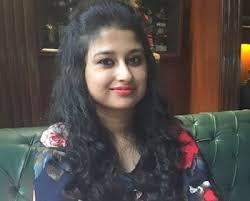 Saba Khan Bigg Boss 12