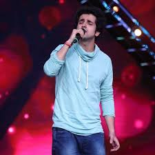 Ankush Bhardwaj Indian Idol