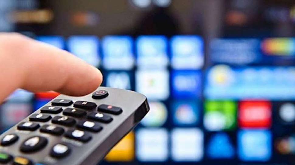 New TRAI plans may soon increase cable, DTH prices