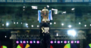 IPL Auction 2019 Streamjng