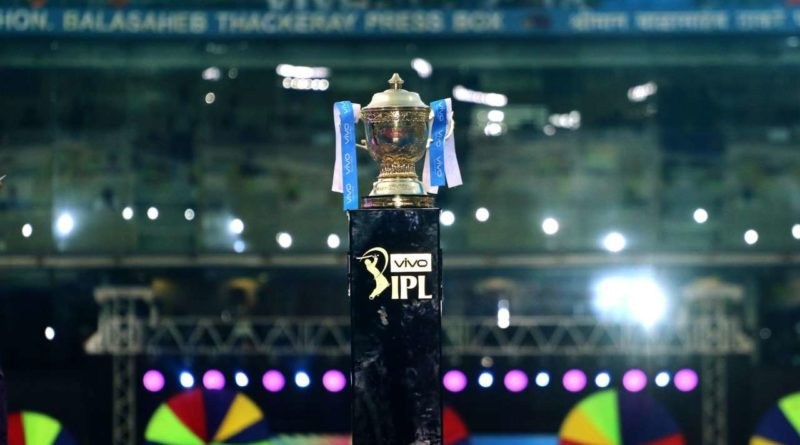IPL Auction 2019 Streamjng