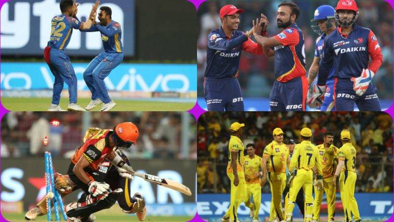 IPL Auction Live Streaming