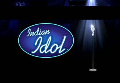 Indian Idol 2018