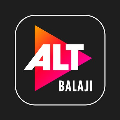 altbalaji gandii baat 2 download