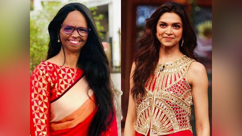 Chhapaak: The film on acid attack stars Deepika Padukone ...