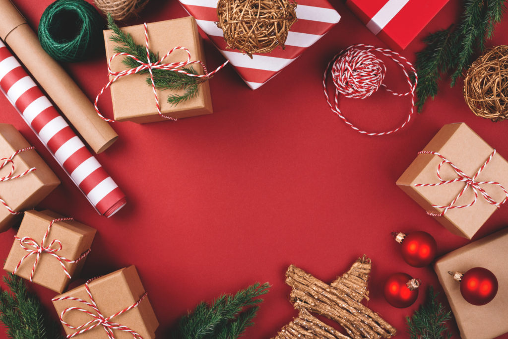 Attractive Online Gifts in India - Readers Fusion