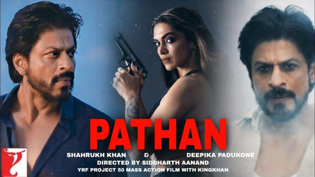 boycott film pathan twitter